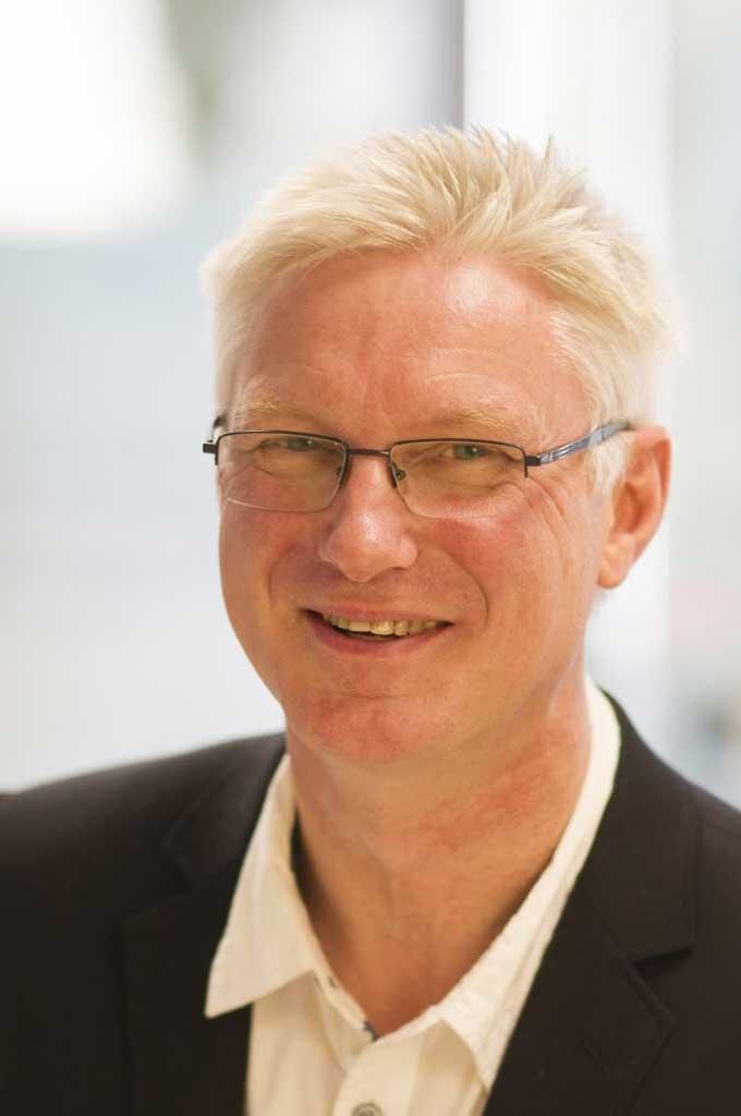 Torsten Nitz
