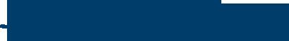 logo mein schiff